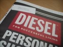 diesel-mb.jpg