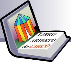 libro_abierto_circo_portada